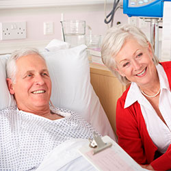 vascular-surgery-sydney