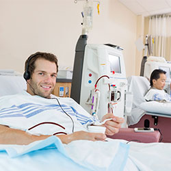 Dialysis-Sydney